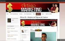 Como fazer uma publicidade eficiente na internet ?
