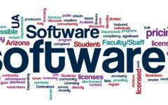 E-mail Marketing Software versus Serviços Online