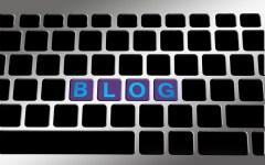 Como divulgar meu blog – dicas matadoras para aumentar o tráfego