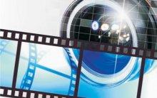 Curso Crie Site de Vídeos em Piloto Automático
