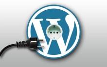 Os melhores Plugins para wordpress