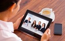Vale à pena investir em webnários? Como fazer?