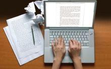 Como criar um e-book – aprendendo a usar o Papyrus