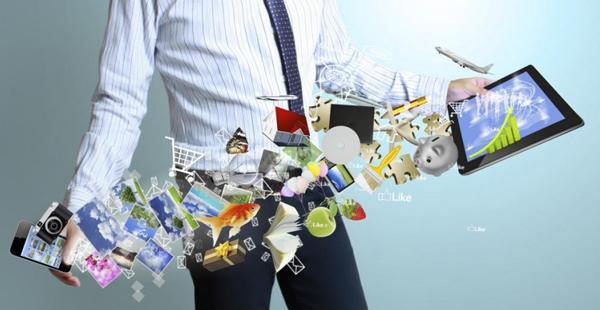 E-commerce Produtos Digitais