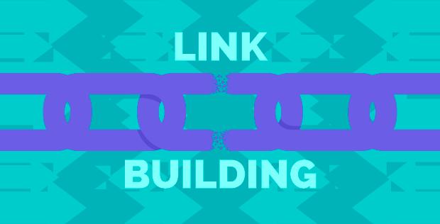 Link-Building-