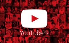 Como se tornar um Youtuber de sucesso como Andrei Bedene