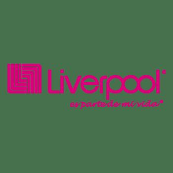 Liverpool - Jardin- Viverdi México Jardinería Y Fumigación - Viverdimexico.com