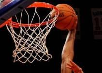 Basquete: Houston Rockets x Golden State Warriors