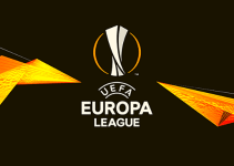 Análise: Feyenoord x Man United 15/09 as 14:00h