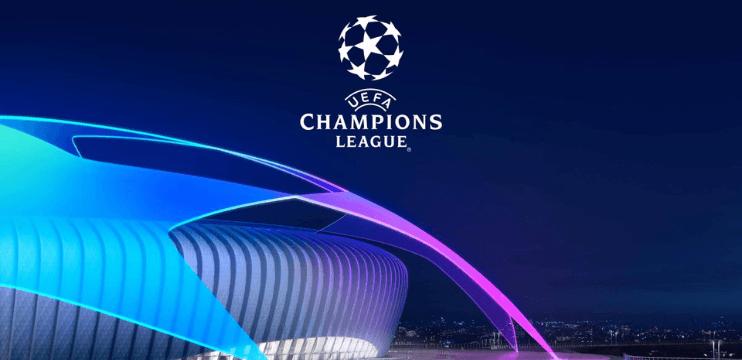Champions League promete ser um dos torneios mais disputados dos últimos tempos