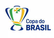Palpites para Botafogo-PB x Londrina e Universidad Católica x Rosario
