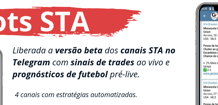 ViverDoFutebol.com