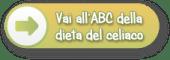 ABC dieta del celiaco