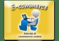 Hai un e-commerce che tratta prodotti senza glutine?