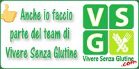 VivereSenzaGlutine.com