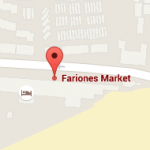 fascionmarketmappa