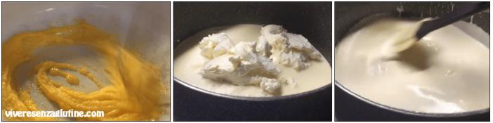 cheesecakesenzaglutine02