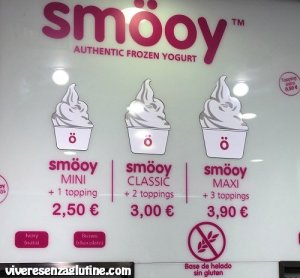smooy02