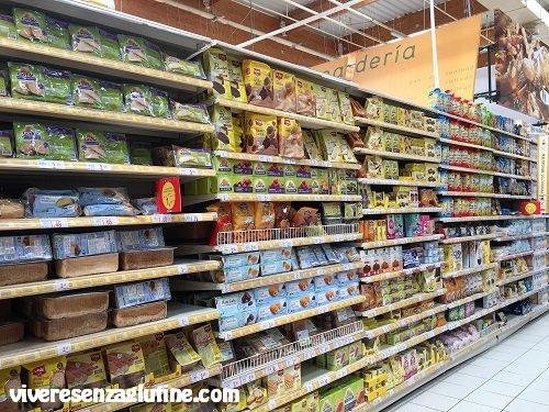 supermercatoalcampo
