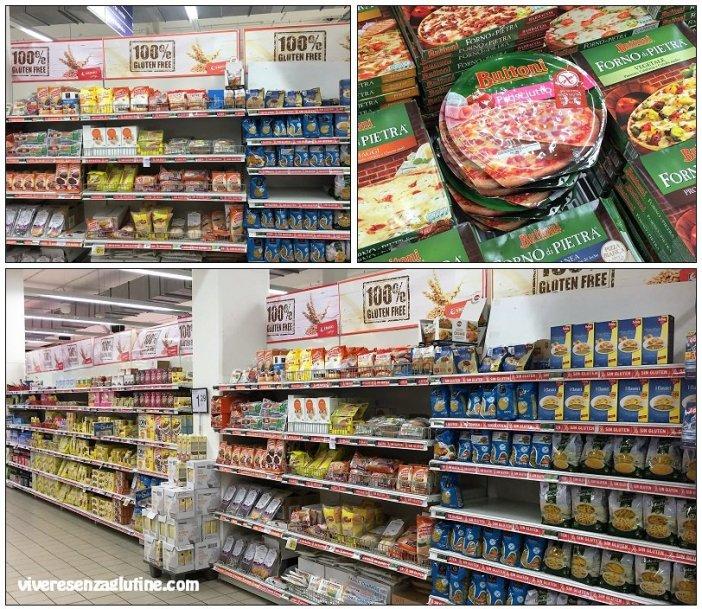 supermercatoeroski
