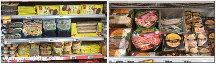 supermercatohiperdino