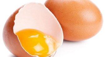 Come sostituire le uova nelle ricette