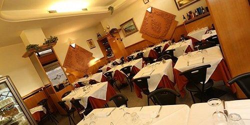 petit paradis gluten-free restaurant