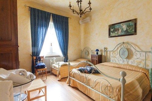 Gluten-free Hotels in Cervia