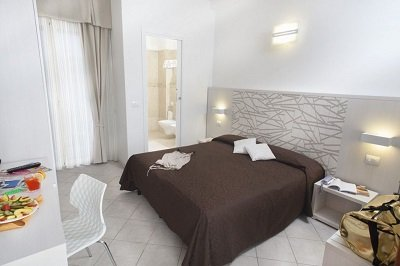 Gluten-free hotels in Bellaria