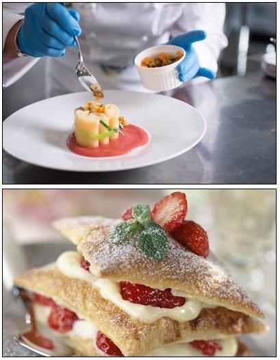 Gluten-free hotels in Rimini