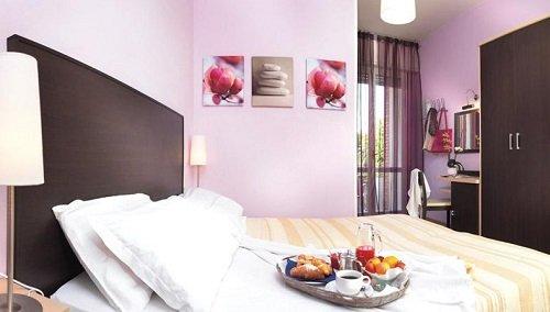 Gluten-free hotels in Bellaria Igea Marina