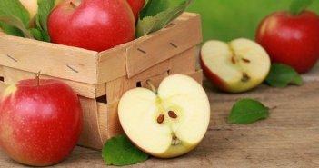 5 ricette senza glutine con le mele