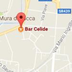 Bar Celide Lucca