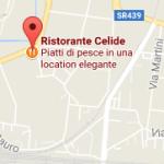 Ristorante Celide Lucca