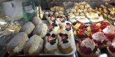 Locali senza glutine a roma