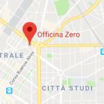 Officina Zero Milano