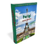 Parigi senza glutine