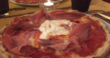 Ristoranti senza glutine a Firenze