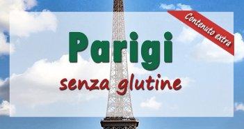 Guida Parigi senza glutine - Contenuto extra