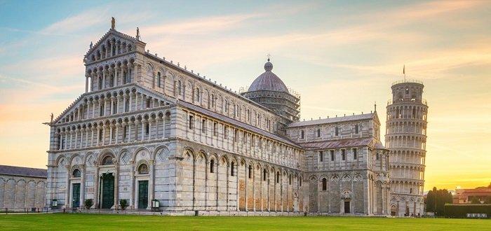 Pisa senza glutine