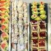 Palermo gluten-free: the 100% gluten-free places in Palermo
