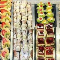 Palermo senza glutine: i locali 100% senza glutine di Palermo