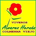 Viveros Alvarez Hernan