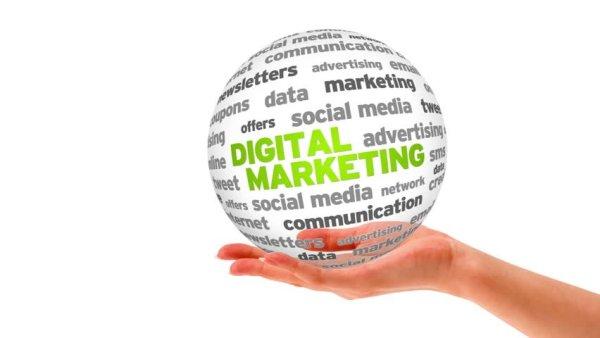 marketing digital-negocios