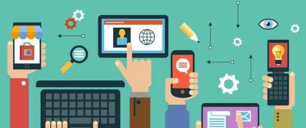 16 Estratégias de Marketing Digital