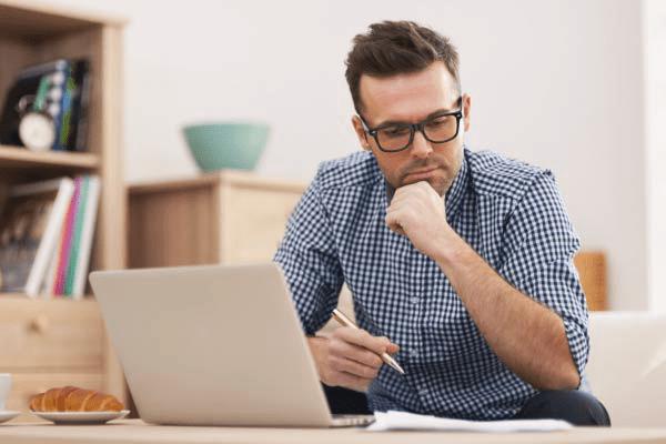 A fórmula negócio online