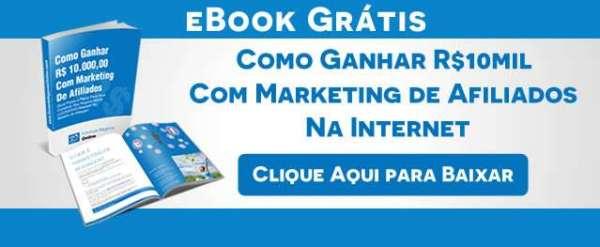 Treinamento formula negocio online