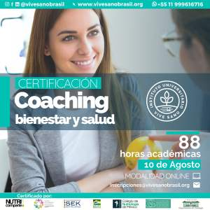 Coaching feed (Sin Chile)