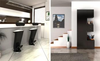 i-chairs-e-wardrobe (1)