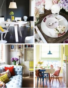 Beautiful-interiors-by-Joanna-Henderson